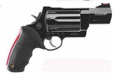 "Taurus 513 Raging Judge Magnum 410 Gauge / 45 Long Colt / 454 Casull 3"" Barrel 6 Round Refurbished Revolver Z2513031"