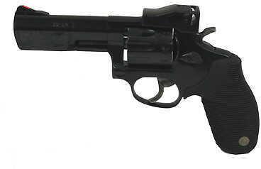 "Taurus 990 Tracker 22 Long Rifle 4"" Barrel 6 Round Blued REFURBISHED Revolver Z2990041"