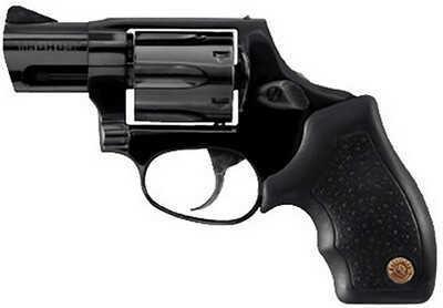 "Taurus M380 IB 380 ACP 1.75"" Ul 5 Round Revolver 2380121UL"