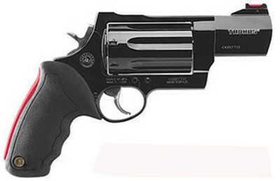 Taurus 513 Raging Judge Magnum 410 Gauge / 45 Long Colt / 454 Casull Revolver 2513031