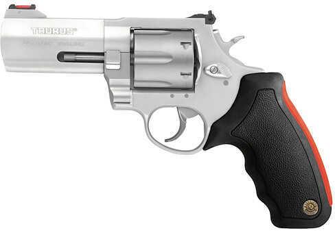 "Taurus 444 44 Magnum 2"" Barrel 6 Round Ultra Light Stainless Steel Blemished Revolver Z2444029ULT"