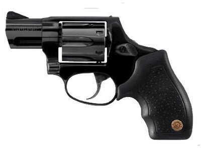 "Taurus M380 IB 380 ACP 1.75"" Barrel 5 Round Refurbished Revolver Z2380121UL"