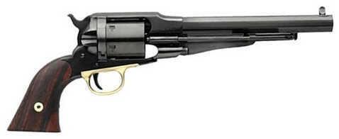 "Taylor's & Company Model 1858 Conversion 45 Colt 5.5"" Barrel 6 Round Blued Revolver 1004"
