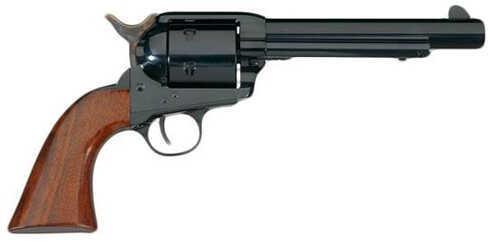 "Taylor's & Company 1873 Cattleman 44 Magnum 6"" Barrel 6 Round Walnut Grip Revolver 451DE"