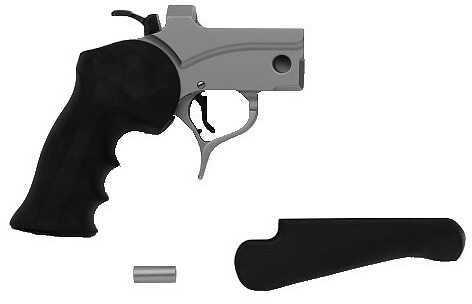 Thompson/Center Arms Thompson Center Frame Pro Hunter Pistol Stainless Steel Synthetic