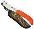 Wild-Skin - Blister Outdoor Edge Wild-Skin Skinner    Outdoor Edge Wild-Skin Skinner Fixed 3-7/8