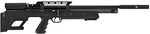 Hatsan BullBoss PCP Air Rifle .22 Caliber, 23