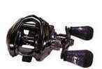 Lews Fishing Pro-Ti Speed Spool SLP Casting Reel 7.5:1 Gear Ratio, 11 Bearings, 30