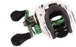 Lews Fishing Mach I SLP Baitcasting Reel 7.5:1 Gear Ratio, 30