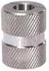 Lyman Auto Pistol Max Cartridge Gauge, 10mm Lyman Maximum Cartridge Gauges check all critical dimensions of handgun ammunition to ensure proper functioning. These precision made gauges allow the reloa...
