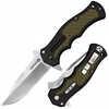 Cold Steel Crawford Model 1 Folding Knife, 3 1/2