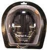 Howard Leight Impact Sport, Electronic Earmuff, Folding, MultiCam Black R-02527Model: Impact SportFinish/Color: MultiCam BlackAccessories: FoldingType: EarmuffManufacturer: Howard LeightModel: Impact ...