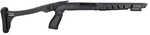 ProMag Archangel Marlin Model 795 / 60 Tactical Folding Stock, Black Polymer MARLIN Model 795 / 60 Tactical Folding Stock - Black Polymer    Specifications:    - Fits: MARLIN Model 795 / 60  - Materia...
