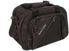 Allen 8241 Mobile Range Bag BlackThe Mobile Range Bag From Allen features a Shoulder Strap With Metal Hardware, Padded Pistol Rug, Hard Bottom Liner, And An Exterior Pocket.Color: BlackHardware: Shoul...