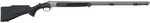 "Traditions Vortek Strikerfire® .50 Cal 30"" Barrel Black/premium Cerakote Finish    Traditions™ has again revolutionized the Vortek StrikerFire® LDR! With a re-designed recoil-reducing buttstock and bu..."