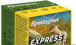 Remington Ammunition NEHV1275 Express XLR 12 Gauge 2.75