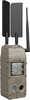 CUDDELINK DUAL CELL 20MP VZW CAMCUDDELINK DUAL CELL 20MP VZW CAMManufacturer: CUDDEBACK CAMERASModel: G-5109