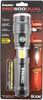 IPROTEC SLYDE King Rc 500 LUMANSManufacturer: Alliance Consumer Group Mfg Number: 6804Model: Slyde King