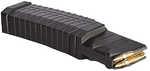 ATI ATIATIM762S60 OEM 7.62X39mm ATI Schmeisser S60 60Rd Black DetachableATI 60Rd Detachable Magazine For The AK-47, Schmeisser S60.Caliber: 7.62X39mmCapacity: 60RdModel: OEMMaterial: PolymerModel Fit:...