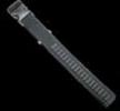 Grovtec US Inc GTAC96 Ammo Belt For Handgun Fits up to a 50