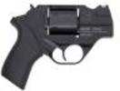 "Chiappa Firearms Revolver RHINO 200DS 357/9MM 2 BLK 6RD CF340.236 | DUEL CYLINDER 357 Magnum | 9mm Barrel 2""Model: Rhino 200DSManufacfurer: Chiappa FirearmsType: RevolverAction: Double / Single Action..."