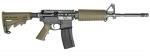 Core15 Rifle M4 SCOUT 5.56MM FDE 16 30RD 223 Rem | 5.56 NATO Barrel 16