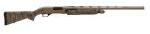 Winchester Shotgun SXP Hyb Hunter  Mossy Oak Bottomlands 12 Gauge 3.5