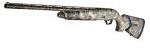 A400 Series   MODEL: A400 Lite   TYPE: Shotgun   ACTION: Semi-Auto   FINISH: Realtree MAX-5 Camo   STOCK/FRAME: Synthetic Stock  STOCK/GRIPS: Realtree MAX-5 Camo  CALIBER/GAUGE: 20 Gauge   BARREL: 2...