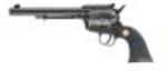 Chiappa Firearms 1873-22 Revolver Target 17-10 17 HMR 7 1/2