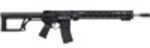 Alex Pro Fireams 450 Bushmaster 18
