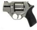 Chiappa Firearms Revolver RHINO 200DS 40SW 2 CHROME CF340.231 40 S&W Barrel 2