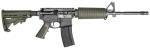 Core15 Rifle M4 SCOUT 5.56MM ODG 16 30RD 223 Rem | 5.56 NATO Barrel 16