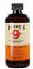 Hoppes No 9 Nitro Powder Solvent Pint 916
