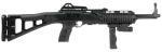 Hi-Point Rifle 40TS Carbine 40 S&W 17.5