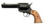 "Chiappa Firearms Revolver 1873-22 REV 22LR Blued/WD 340.053 22 LR Barrel 4.75""    Specifications:    - Type: Revolver  - Action: Single Action  - Caliber: 22 LR  - Barrel: 4.75""  - Capacity: 6  - Fini..."