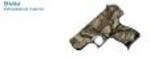 Model: C9  Caliber: 9mm  Barrel length: 3.5