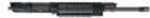 Barrett Firearms Upper Rec7 Gen 2 6.8SPC 16 BlackManufacturer: BarrettModel: 15244
