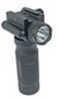 Sun Tactical Fore End Grip W/ Grn Laser Manufacturer: SUN OPTICSModel: CVFG