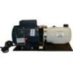 MEC Hydraulic Pump and Hose ONLY Manufacturer: Mec ReloadingModel: MEC690