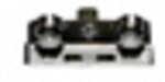 MEC Measure Assembly--Sizemaster Manufacturer: Mec ReloadingModel: MEC8098CA
