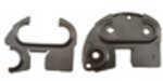 MEC Short Kit Converts (12 & 20Ga) 3 To 2-3/4 Replacement Part Manufacturer: Mec ReloadingModel: MEC8849