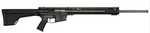 Alex Pro Firearms AR-10 Semi-Automatic Rifle 22-250 Remington 24