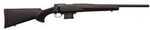 Howa 223 Rem Mini Action Rifle 22
