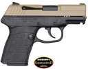 Kel-Tec PF-9 9mm 3.1