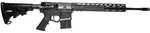 American Tactical Imports Omni Hybrid AR15 Semi-Automatic Shotgun 410 Gauge 18.5
