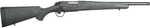 "Bergara Ridge Special Purpose Rifle 6.5 Creedmoor 18"" Barrel 4 Round Capacity Matte Black Finish    • FAMILY:Ridge Series  • MODEL:Ridge Special Purpose  • TYPE:Rifle  • ACTION:Bolt Action  • FIN..."