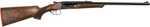 Sabatti Classic Big Five Double Rifle Ejectors Case Color with Double Trigger  470 Nitro ExpressManufacturer: SabattiModel: SB-CLB5EC-470    Designed around large caliber ammunition, the Big Five in C...