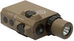 Sightmark LoPro Mini Combo Flashlight and Green Laser Sight Dark Earth    The Sightmark LoPro Mini Combo Green Laser and Light in Dark Earth (SM25012DE) replaces SM25004 (LoPro Combo Laser and Light) ...