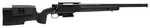 FN America LE 75653 SPR A5M XP  Bolt 308 Winchester/7.62 NATO 20