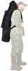 Primos Hunting Large Double Bull Blind Bag, Black Primos Large Blind Carry Bag    Features:    - External Pocket for additional Storage  - ¾ zipper for quicker teardown  - Shoulder Straps for easy car...